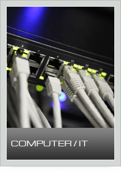 Computer / IT